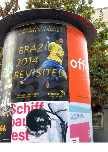 Sport Promotion FIFA