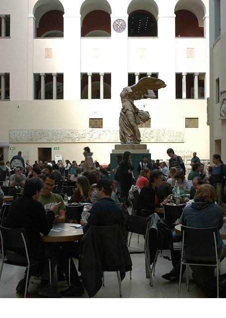 Hochschulmedia Universität Zürich